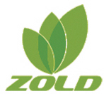 ZOLD Launches Limited Edition Origaudio's Fold N' Play Recycled Speakers Image