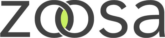 Zoosa logo