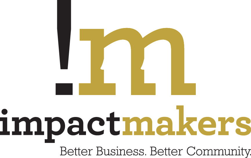 Impact Makers Raises More than $1.5M in Equity Capital Image