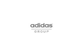 adidas Group logo
