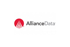 Alliance Data Supports Junior Achievement's Teen Financial Literacy Program by Funding Innovative Mobile App Courses Image