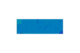 ANZ Logo Tile