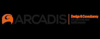 ARCADIS Aids Hurricane Relief through Habitat for Humanity Image