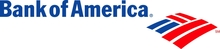 Bank of America Corporation logo