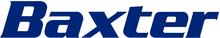 Baxter Announces New AVIVA Line of Intravenous Solutions Image.