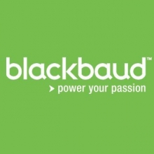 Blackbaud Releases Eighth Annual Employee Engagement, Corporate Social Responsibility Trends Report Image