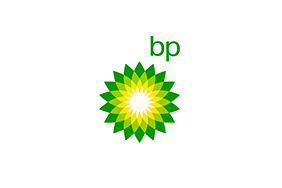 BP Joins Alliance to Save Energy; Only Oil Company Partners With 70 Leading Companies In Their Industries Promoting Energy Efficiency Image