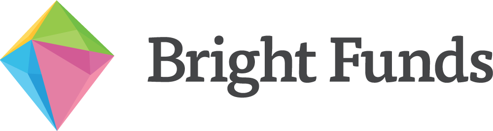 Bright Funds Inc. logo