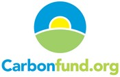 Viator.com Goes Green with Carbonfund.org Image.