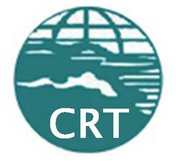 Caux Round Table, The logo