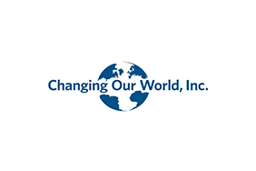Changing Our World and ONE HUNDRED Launch Forging Forward Virtual Summit Image