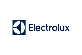 Electrolux Reports Progress on New Sustainability Strategy and Includes Climate Reduction Incentive Program for Top Managers  Image