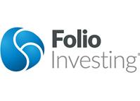 FOLIOfn, Inc. logo