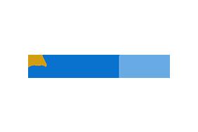 goBeyondProfit logo