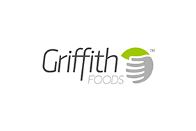Griffith Foods India Middle East Recognized for Leadership During Times of Crisis Image