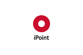 iPoint Wins Gold at the 2021 German Stevie® Awards Image