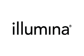Illumina to Donate US $60 Million in Sequencing Capabilities to Establish a Global Pathogen Genomics Initiative Image