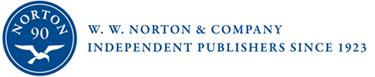 W. W. Norton & Company, Inc. logo