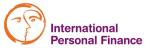 International Personal Finance Plc
