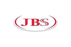 JBS Makes Global Commitment to Achieve Net-Zero Greenhouse Gas Emissions by 2040 Image