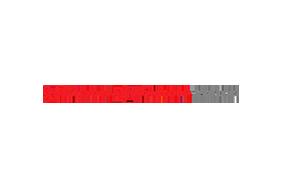 Johnson & Johnson Vision Logo