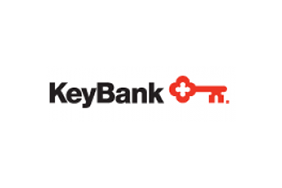KeyBank Foundation Helps Fight Food Insecurity in Northeast Ohio with $1.5 Million Grant to Greater Cleveland Food Bank  Image