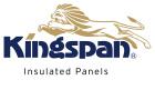 Kingspan Group plc