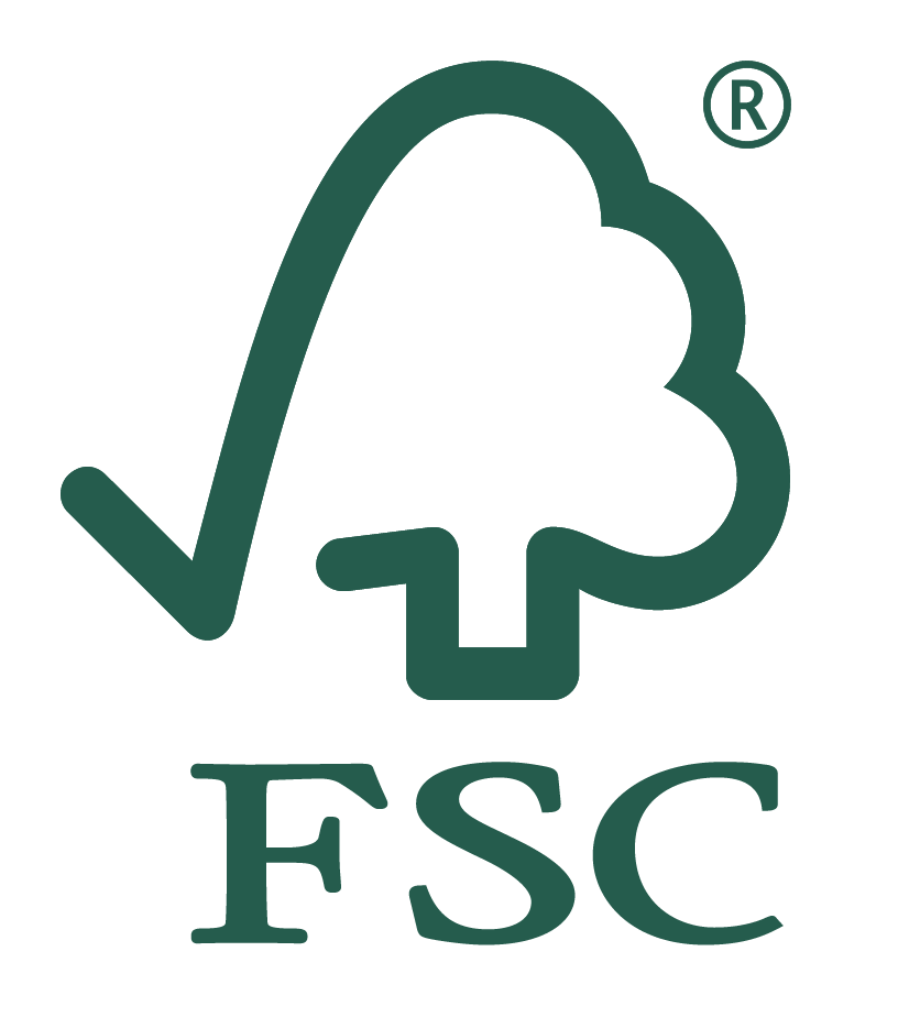 FSC Launches Ecosystem Services Procedure Image