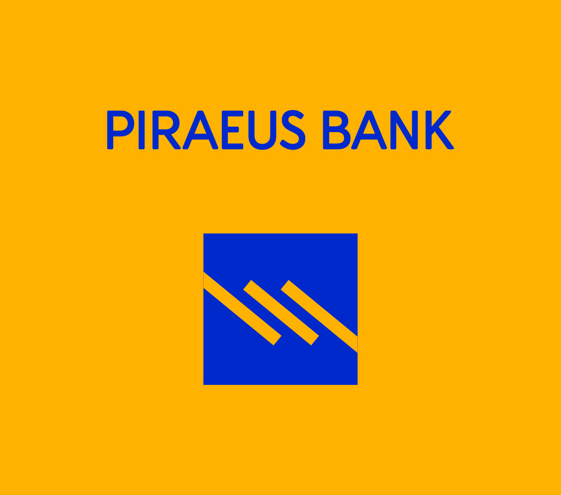 Piraeus Bank Publishes 2016 Sustainable Development Report Image