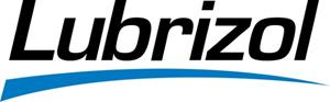 Lubrizol Corporation logo