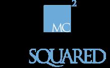MCSquared PR Inc. logo