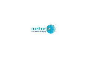 Methanex 2020 Sustainability Report Image