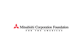 Mitsubishi Corporation Foundation Announces New Grants Image