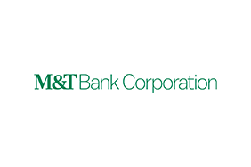 M&T Bank Corporation Releases Inaugural ESG Report Image