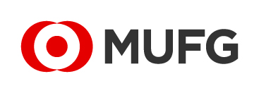 MUFG Union Bank, N.A. logo