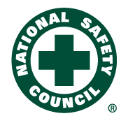 National Safety Council Announces 2007 CEOs Who 'Get It' Image.