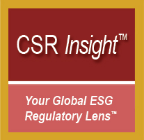 Future of ESG Reporting; Key Actors: What You Need to Know About ESG Regulatory and Voluntary Reporting Image