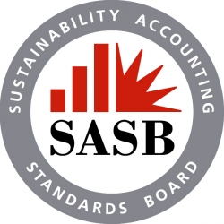 Michael R. Bloomberg and Mary Schapiro Appointed to SASB's Board Leadership Image