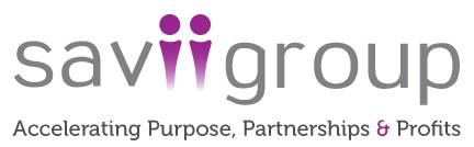Savii Group logo