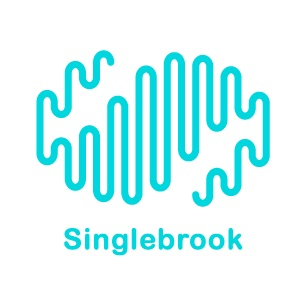 Singlebrook Technology, Inc. logo