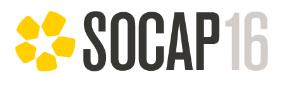 SOCAP logo