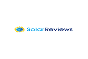 Solar-Estimate.org Increases Expertise with Content Advisory Panel Image