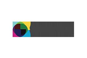sourcemap logo