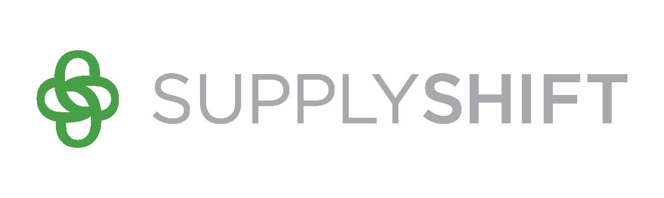 SupplyShift Inc. logo