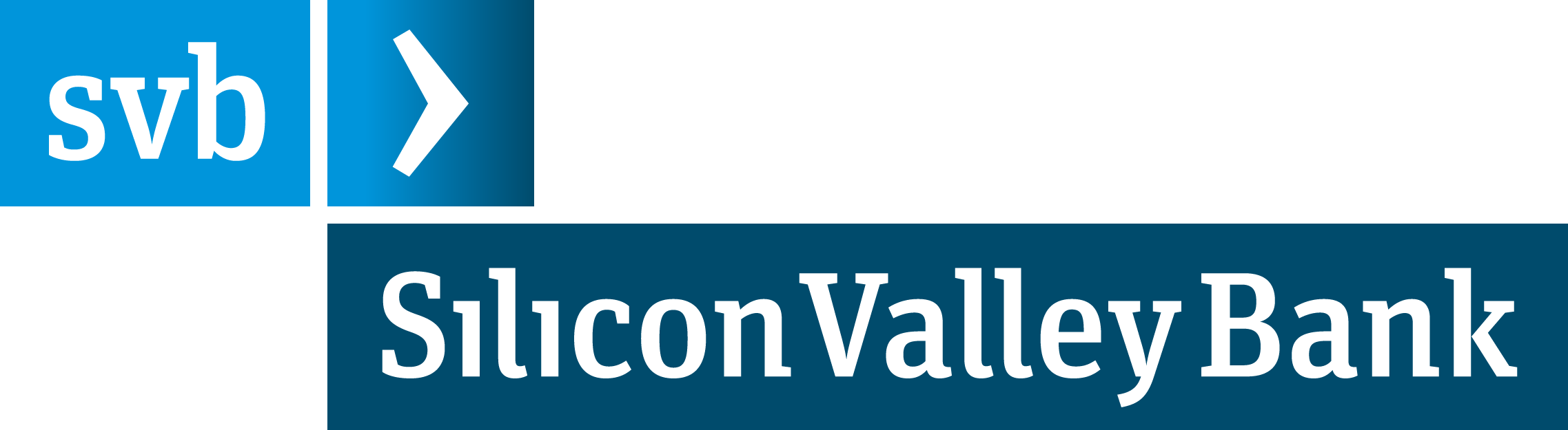 """Silicon Valley Bank Introduces """"Access to Innovation"""" to Increase Opportunities for Underrepresented People in the Innovation Economy Image"""