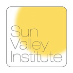 Sun Valley Institute logo