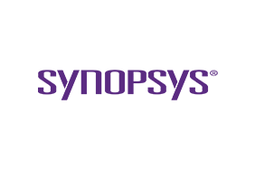 Synopsys' 2020 Corporate Social Responsibility Report Highlights Ambitious Action Amid Challenging Year Image