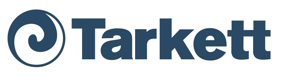 Tarkett Demonstrates Its Strategic Vision of Sustainable Development by Publishing Social and Environmental Progress Image
