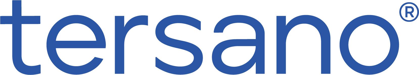 Tersano, Inc. logo