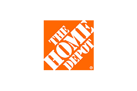 The Home Depot Foundation Celebrates Arbor Day By Granting Nearly $1 Million To Community Forestry Groups Image